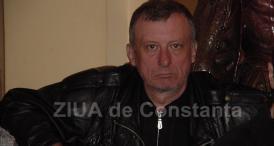 In memoriam Opt ani de când Vasile Cojocaru s-a mutat într-o stea