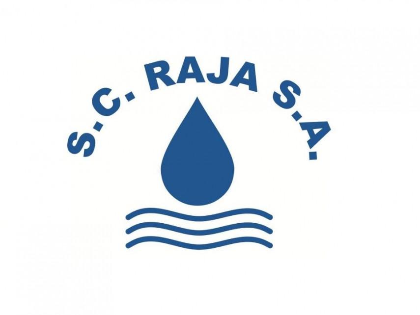RAJA. Programul casieriilor miercuri, 24 ianuarie