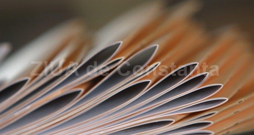 Firme Constanta, rezultate financiare: Uzina Termoelectrica Midia SA, cifra de afaceri si profit in scadere comparativ cu anul de referinta anterior (document)