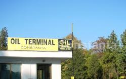 Oil Terminal SA, declaraţii de avere Carmen Mihaela Radu, şef Birou Tarife, Analiză Economică, a moştenit în 2016 un sfert dintr-un apartament (documente)