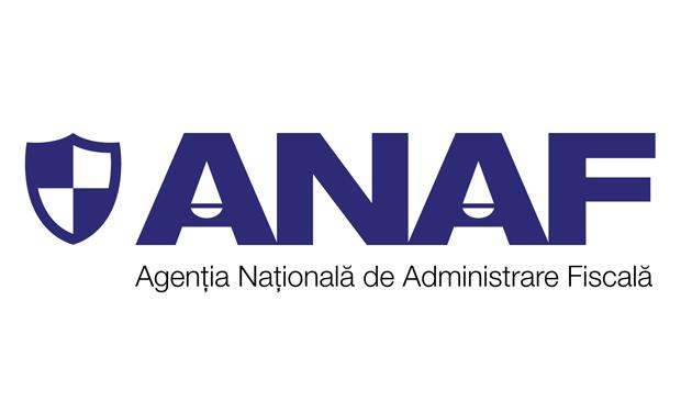 Obligatiile persoanelor fizice pentru declararea si plata CAS si CASS in 2018, stabilite de ANAF