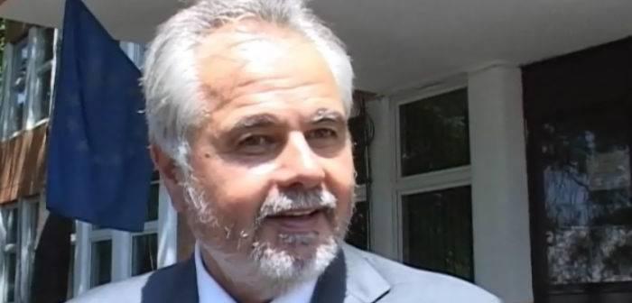 Condamnare pentru un fost presedinte de Consiliu Judetean. Legaturi cu lumea fotbalului