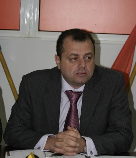 Mircea_Banias_01.jpg