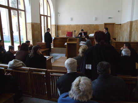 tribunal_sala_de_judecata_15.jpg
