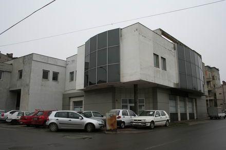 Banca_Turco_romana_01.jpg