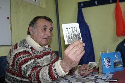 foste_glorii_Dumitru_Antonescu_25.jpg