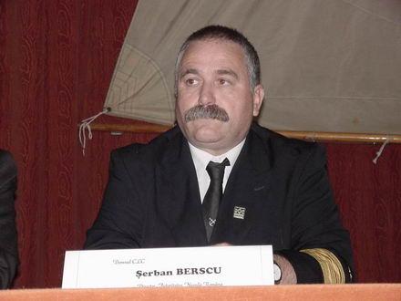 Serban_Berescu_director_ANR.jpg