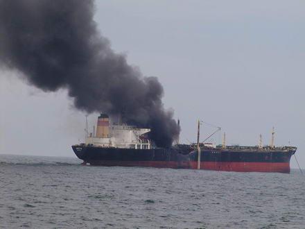 01_incendiu_mesta-petrolier.jpg