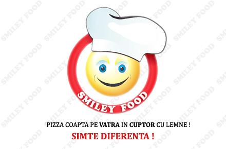 smiley_articol1.jpg