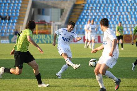 fotbal_Farul_-_Urziceni_(48).jpg