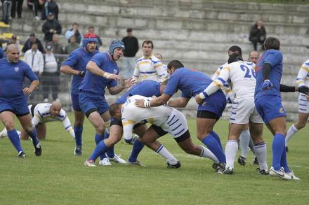 rugby_Farul.jpg
