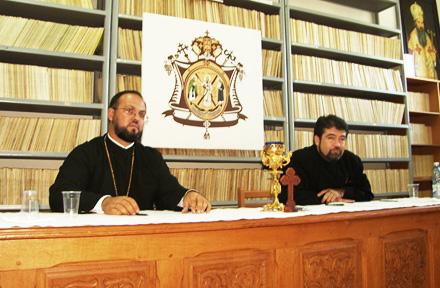arhiepiscopie.jpg