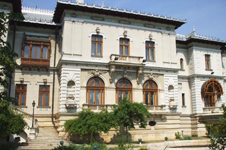 muzeul-national-cotroceni-1.jpg