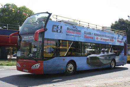 autobuz_cu_etaj_07.jpg