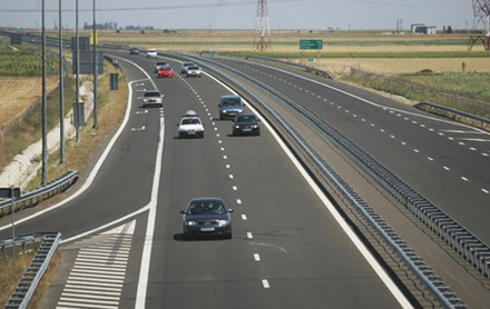 autostrada-soarelui-.jpg