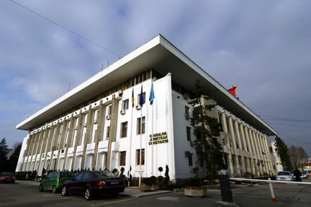 casa_alba_sediu_consiliul_judetean.jpg