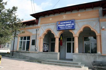 candidat_adamclisi_-_primaria.jpg