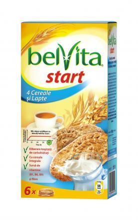 belvita_start_-_4_cereale_si_lapte_-_300_gr.jpg