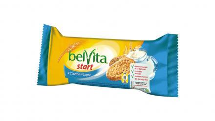 belvita_start_-_4_cereale_si_lapte_-_50_gr.jpg