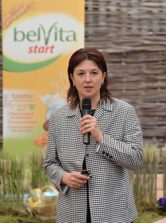 lansare_belvita_start_-_prof._dr._gabriela_radulian.jpg