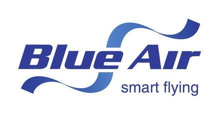logo_blue_air-smart-flying.jpg