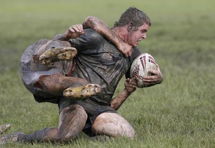 rugby_15_06.jpg