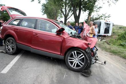 accident_rutier_Q7.jpg