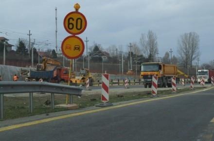 p1-deschidere_lucrari_autostrada.jpg
