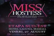 invitatie_miss_hostess_romania.png