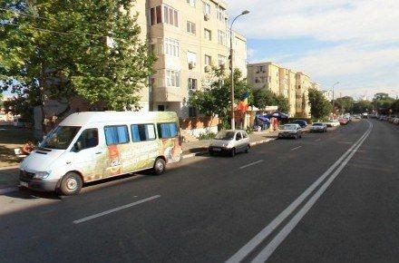 7_mangalia_transport_-_microbuz.jpg