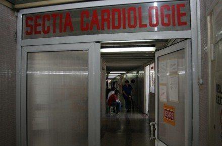 spital_cardiologie_04.jpg