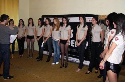 Results for : romania curve bucuresti xxx prostituate