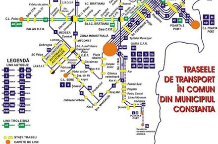deschidere_trasporturi_cta.jpg