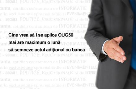 banci_oug50.jpg