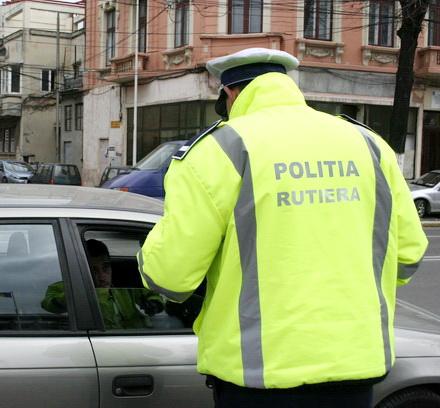 permise_politist_rutiera_08.jpg