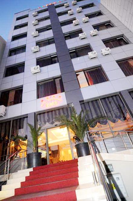 hotel_gmg.jpg