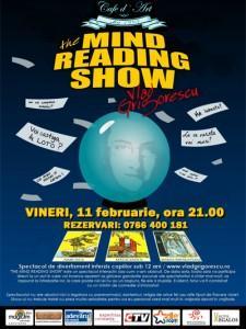 mind-reading-show-cafe-dart-225x300.jpg