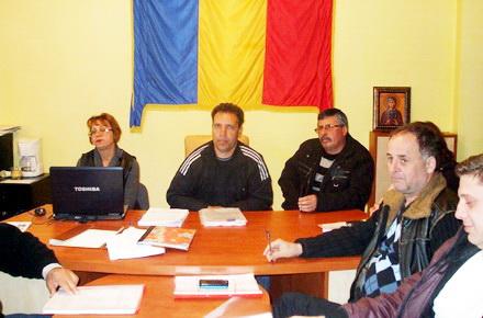 Baneasa_sedinta_de_consiliu_local.jpg