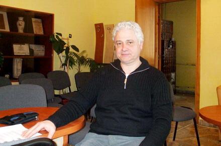 baneasa_doctor_Dan_Niculescu.jpg