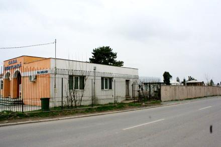 gard-Cimitirul_central_casa_mortuara_002.jpg