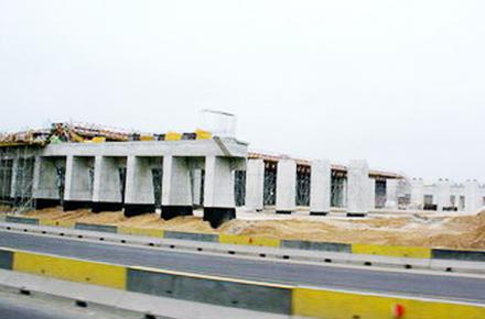 autostrada_autostrada_lucrari2.jpg