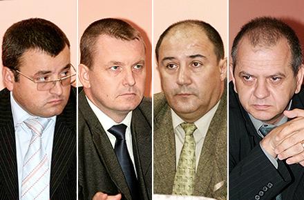 declaratii-Mircea_Vizitiu-Anane-Ispir-Vasile_Marius.jpg