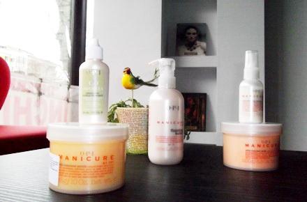 manichiura_produse_cosmetice.jpg