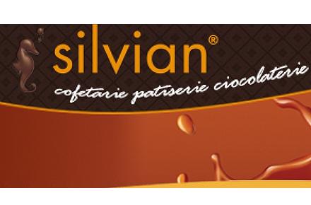 SILVIAN.jpg