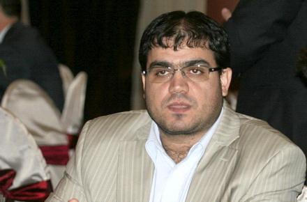 isis_Mohamed_Zaher_010.jpg