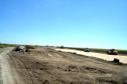 autostrada_autostrada_4.jpg