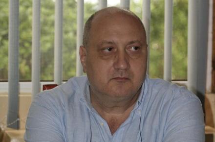 Directori_CNAPMC_-_Constantin_Matei_2.jpg