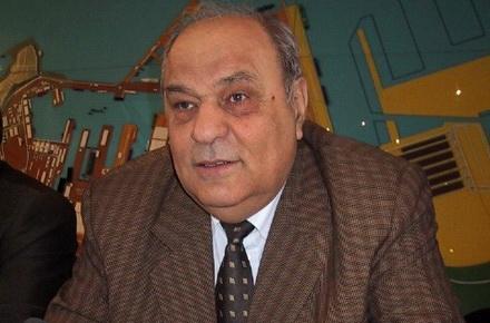 Directori_CNAPMC_-_Gheorghe_Moldoveanu.jpg