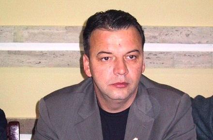 Directori_CNAPMC_-_Mircea_Marcu.jpg