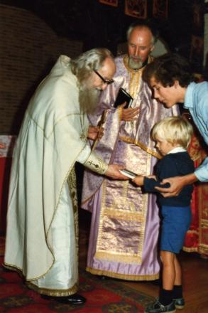 visit-of-elder-sophrony-at-orthodox-parish-of-saint-andrew-in-ghent-belgium-founded-in-1972.jpg
